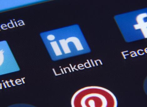 Linkedin Ad Marketing Australia